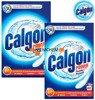 Calgon Proszek 3w1 Odkamieniacz do Pralki 80pr 2x1kg